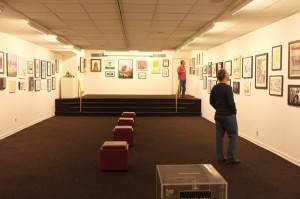 nymuseum_008