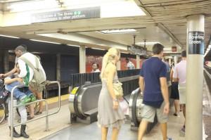 subwayad_001