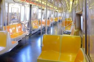 subwayad_005
