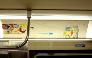 subwayad_007