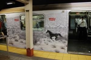 subwayad_009