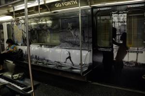 subwayad_011
