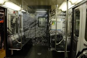 subwayad_012