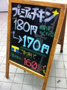 boardpop_001