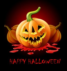 halloween_des002