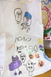 kidsartp_016