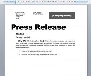 ウエイトの強いゴシック体フォントで、アイキャッチ効果の高いデザインです。