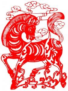 horse_illust_001