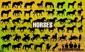 horse_illust_004