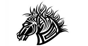 horse_illust_007