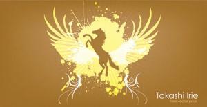 horse_illust_008