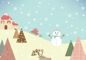 winter_ill_011