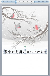 winter_ill_019