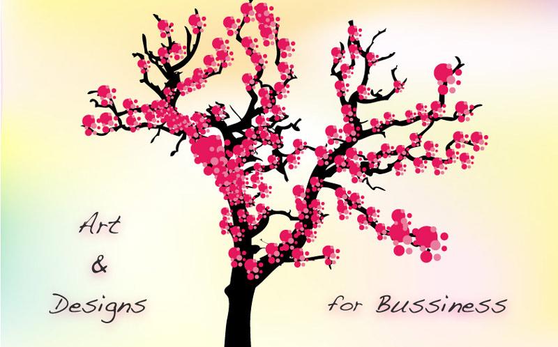 2月の 季節の挨拶 に使える 梅のイラストやテンプレートまとめ インスピ