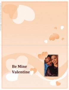 valentine_templ_002