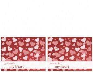 valentine_templ_003