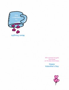 valentine_templ_005