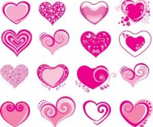 valentine_templ_012