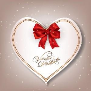 valentines_ill_003