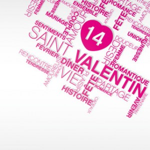 valentines_ill_004