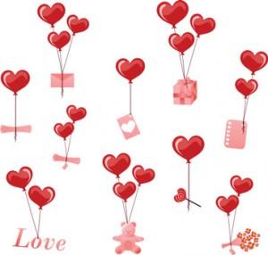 valentines_ill_005