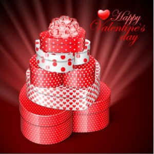 valentines_ill_006