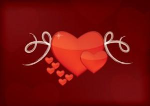 valentines_ill_008