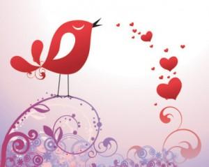 valentines_ill_011