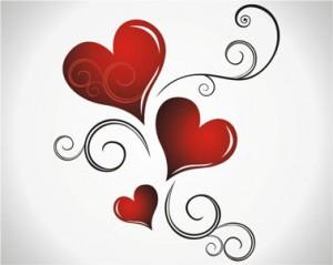 valentines_ill_012