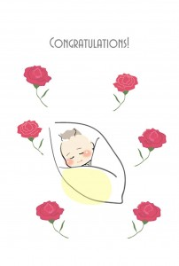 baby_card_005
