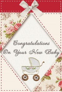 baby_card_007