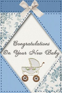 baby_card_008