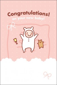 baby_card_009