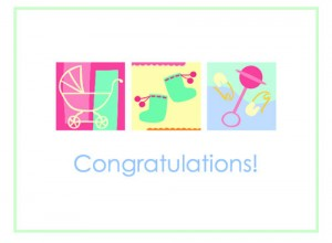 baby_card_010