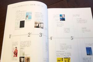 designers_file_003
