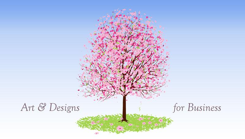 卒業式送別会入学式年度始め桜の季節に使える無料イラストまとめ
