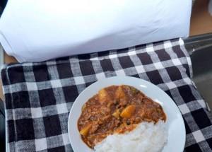 foodphoto_q_018