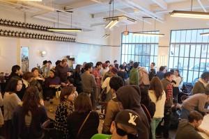 ipponmatsu_event_002
