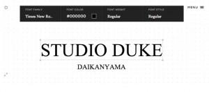 logodesign_tr_005