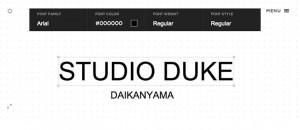 logodesign_tr_006