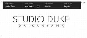 logodesign_tr_009