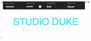 logodesign_tr_017