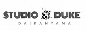 logodesign_tr_023