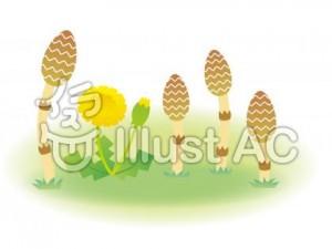 spring_ill_001