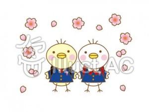 spring_ill_002