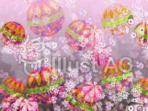 spring_ill_003