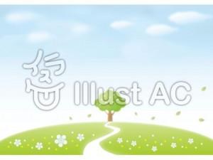 spring_ill_004