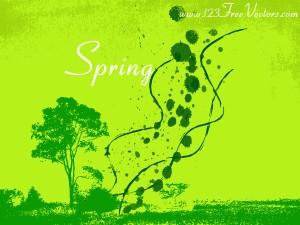 spring_ill_010