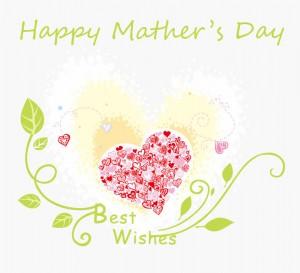 mothersday_ill_001