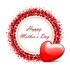 mothersday_ill_006